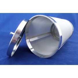 Filtre Acier Inoxydable 180 microns