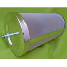 180 micron Stainless Steel Filter