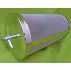 Tumbler 180 microns